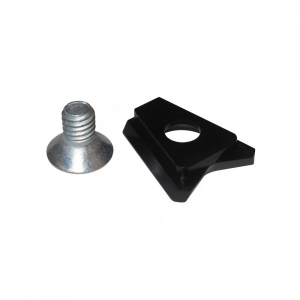 Bilde av Exposure Cleat and Bolt Kit