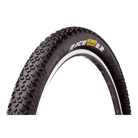 Bilde av Continental Race King ProTection 26 x 2.20