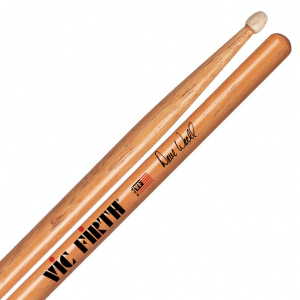 Bilde av Vic Firth Signature Dave Weckl Evolution SDW2 (1