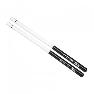 Bilde av Vic Firth RUTE 505 rods