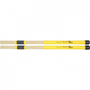 Bilde av Vic Firth Tala Wand TW12 Rods