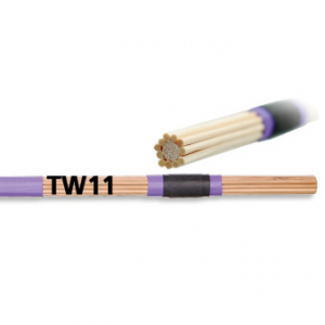 Bilde av Vic Firth Tala Wand TW11 Rods
