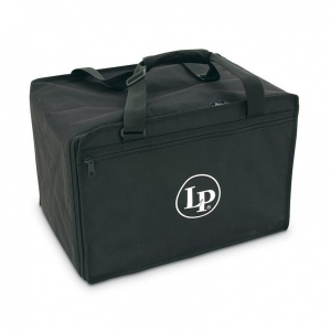 Bilde av Latin Percussion Cajon Bag