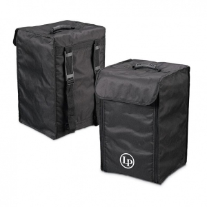 Bilde av Latin Percussion LPCB Cajon Bag