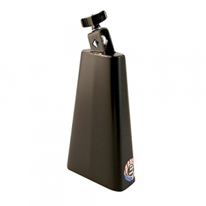 Bilde av Latin Percussion LP229 Mambo Cowbell