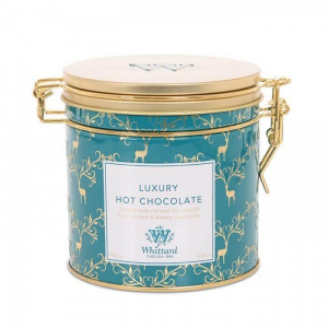 Bilde av Luxury Hot Chocolate Kilner