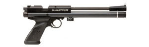Bilde av Crosman 1701P - PCP - 4.5mm