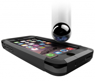 pictures of the iphone 1 thule mobildeksel 17913