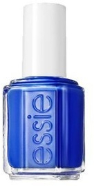 Bilde av Essie Butler please 819 15ml