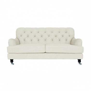 Siste Englesson howard sofa – Stue møbler JF-14