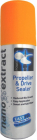 Propeller & Drive Sealer spray