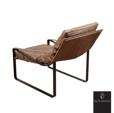 Fasjonable Liggestol ute – Stue møbler QM-84