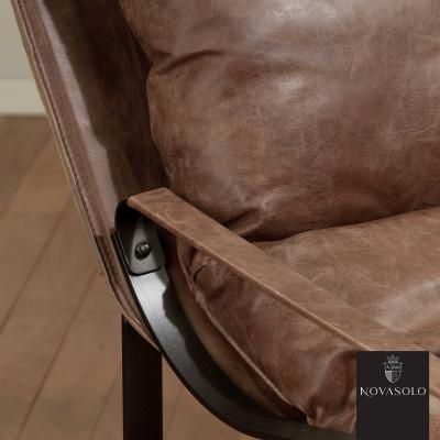 Stilig Liggestol ute – Stue møbler VJ-21