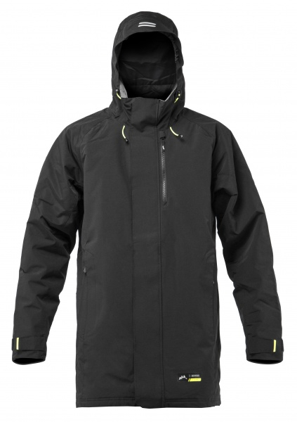 Zhik Kiama Rigging Coat