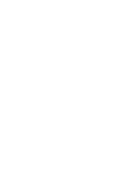Energy & Power Rio Orange Jacket