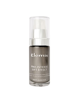 Bilde av ELEMIS Pro-Intense Lift Effect Lotion 30ml