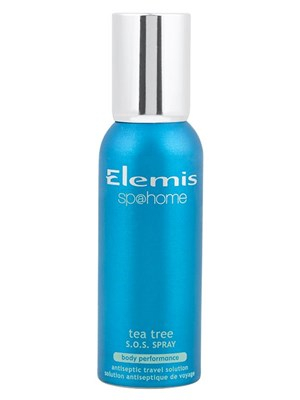 Bilde av ELEMIS Tea Tree S.O.S. Spray 60ml