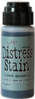TIM HOLTZ - DISTRESS STAINS - TDW36142 - ICED SPRUCE