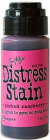 TIM HOLTZ - DISTRESS STAINS - TDW36173 - PICKED RASPBERRY