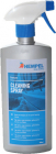 Hempel Cleaning Spray 0,5 l
