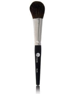 Bilde av GloMinerals Blush Brush