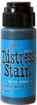 TIM HOLTZ - DISTRESS STAINS - TDW36197 - SALTY OCEAN