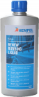 Hempel Renew rubbing Liquid 0,5 l