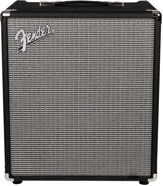 Bilde av Fender Rumble 100