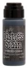 TIM HOLTZ - DISTRESS STAINS - TDW31000 - BLACK SOOT