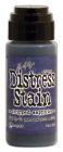 TIM HOLTZ - DISTRESS STAINS - TDW31031 - CHIPPED SAPPHIRE