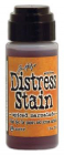 TIM HOLTZ - DISTRESS STAINS - TDW31154 - SPICED MARMALADE