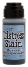 TIM HOLTZ - DISTRESS STAINS - TDW31161 - STORMY SKY