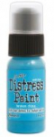 TIM HOLTZ DISTRESS PAINT - BROKEN CHINA 36319