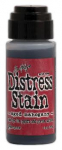 TIM HOLTZ - DISTRESS STAINS - TDW30980 - AGED MAHOGANY