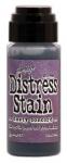 TIM HOLTZ - DISTRESS STAINS - TDW29830 - DUSTY CONCORD