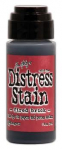 TIM HOLTZ - DISTRESS STAINS - TDW29854 -  FIRED BRICK