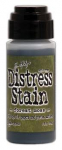 TIM HOLTZ - DISTRESS STAINS - TDW29861 -  FOREST MOSS