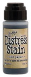 TIM HOLTZ - DISTRESS STAINS - TDW31093 - OLD PAPER