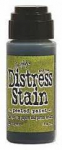 TIM HOLTZ - DISTRESS STAINS - TDW29878 - PEELED PAINT