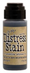 TIM HOLTZ - DISTRESS STAINS - TDW31116 - PUMICE STONE