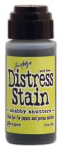TIM HOLTZ - DISTRESS STAINS - TDW31147 - SHABBY SHUTTERS
