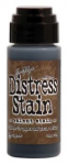 TIM HOLTZ - DISTRESS STAINS - TDW29908 - WALNUT STAIN