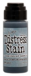 TIM HOLTZ - DISTRESS STAINS - TDW29915 - WEATHERED WOOD
