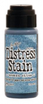 TIM HOLTZ - DISTRESS STAINS - TDW29823 - BROKEN CHINA