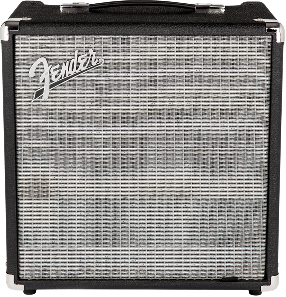 Bilde av Fender Rumble 25