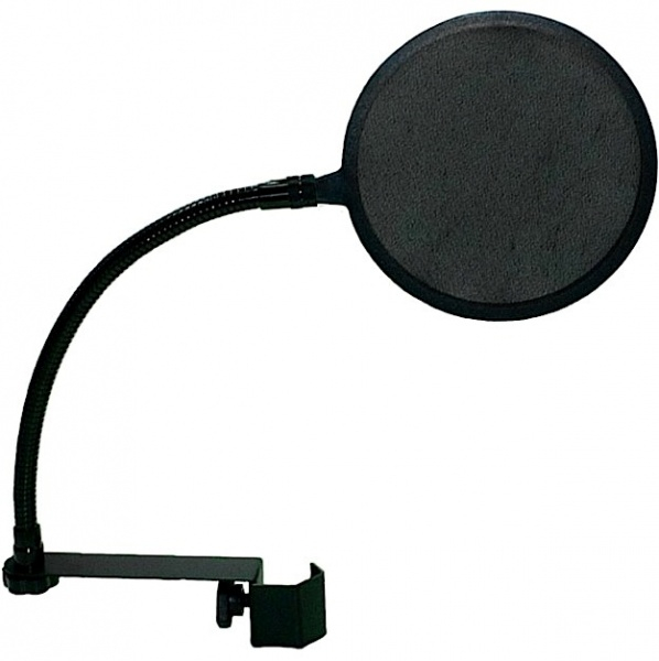 Bilde av AV-Leader PS-683 pop-filter
