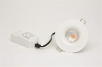 Bilde av Downlight MD-540, 230V
