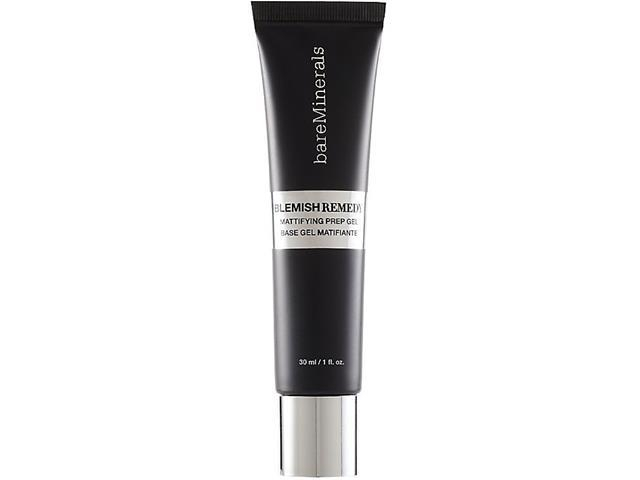 Bilde av bareMinerals Blemish Remedy Prep Gel 30ml
