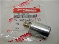 Bilde av Sink for  Yanmar