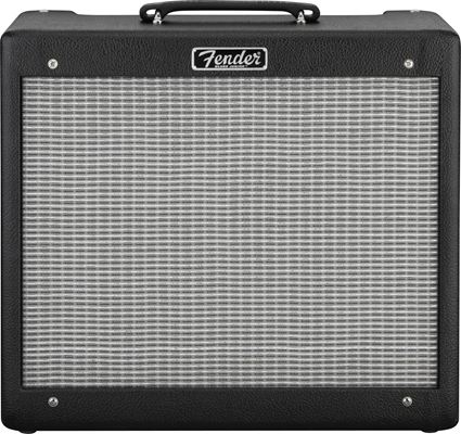 Bilde av Fender Blues JR III